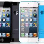 Apple cep telefonu tavsiye