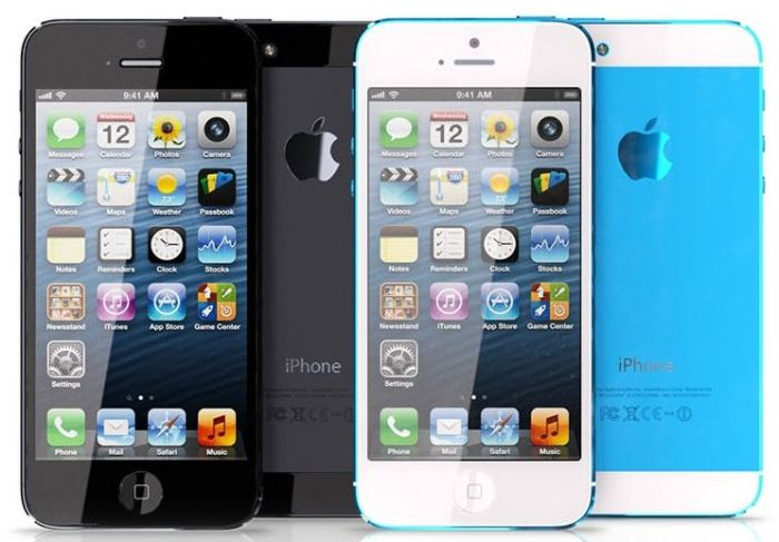 Apple cep telefonu tavsiyesi