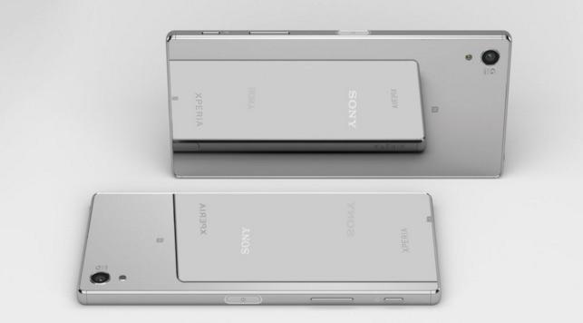 Sony Xperia Z5 Premium Dual Cep Telefonu