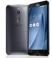Asus ZenFone 2 16GB Silver Dual SIM Akıllı Telefon