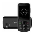 BB Mobile E113 Cep Telefonu