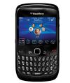 BlackBerry 8520 Curve Cep Telefonu