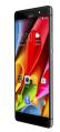Casper Via M1 16 GB Siyah Akıllı Telefon