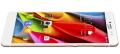 Casper Via M1 32 GB Beyaz Akıllı Telefon