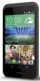 HTC Desire 320 White Akıllı Telefon