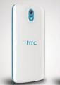HTC Desire 526G White Çift Sim Kartlı Akıllı Telefon