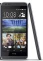 HTC Desire 620G Akıllı Telefon
