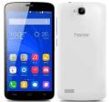 Huawei Honor 3C Akıllı Telefon