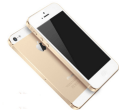 Iphone 6 16GB Gold Akıllı Telefon