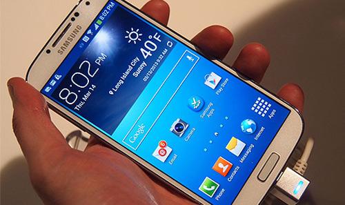 Ucuz Dokunmatik Cep Telefonları