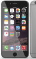 iPhone 6 Plus 16GB Space Gray Akıllı Telefon