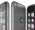 iPhone 6s Plus 64GB Space Gray Akıllı Telefon