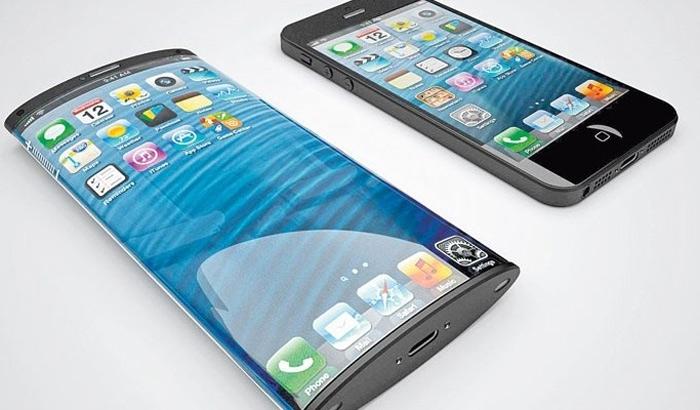 Yeni Nesil Telefon