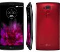 LG G Flex2 16GB Gray Akıllı Telefon