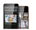 Microsoft Lumia 640 XL Akıllı Telefon