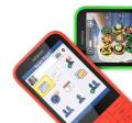 Nokia 225 Cep Telefonu