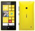 Nokia Lumia 630 Akıllı Telefon