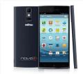 Odisu Nova X70 Cep Telefonu