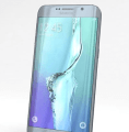 Samsung G928C Galaxy S6 Edge Plus Silver Akıllı Telefon
