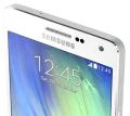 Samsung Galaxy A5 A500FQ White Akıllı Telefon