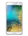Samsung Galaxy E7 Akıllı Telefon
