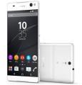 Sony Xperia C5 Ultra White Akıllı Telefon