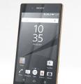 Sony Xperia Z5 Gold Akıllı Telefon