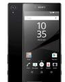 Sony Xperia Z5 Premium Black Akıllı Telefon