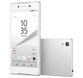 Sony Xperia Z5 White Akıllı Telefon