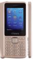 Tinmo X8 Plus Cep Telefonu