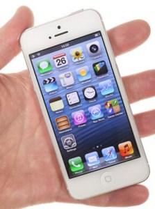 apple_iphone_5_cep_telefonu_5