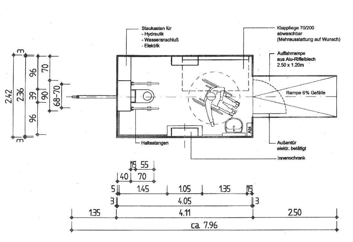 Aufbau Toilette Hange Wc Montieren Anleitung Andxu74 Kyushucon