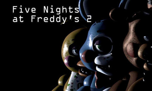 3d Cube Live Wallpaper Apk Five Nights At Freddy S 2 F 252 R Android Kostenlos
