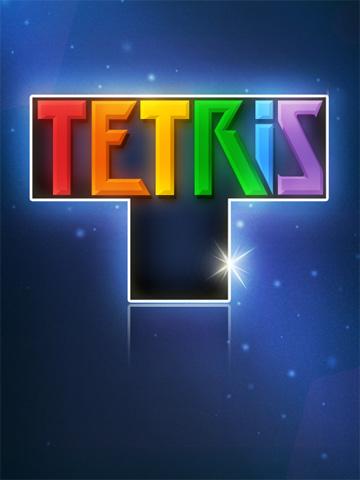 Gameboy Iphone Wallpaper Tetris For Ipad Para Iphone Baixar O Jogo Gratis Tetris