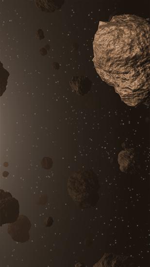 Asteroids 3d Live Wallpaper Apk Asteroids 3d Live Wallpaper For Android Asteroids 3d Free