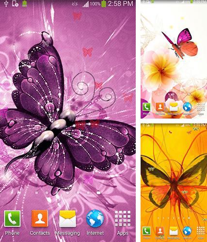 3d Fireflies Live Wallpaper Apk Descargar Cars Clock Para Android Gratis El Fondo De