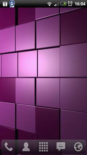 Cubescape 3d Live Wallpaper Apk Free Download Cubescape Live Wallpaper For Android Cubescape Free