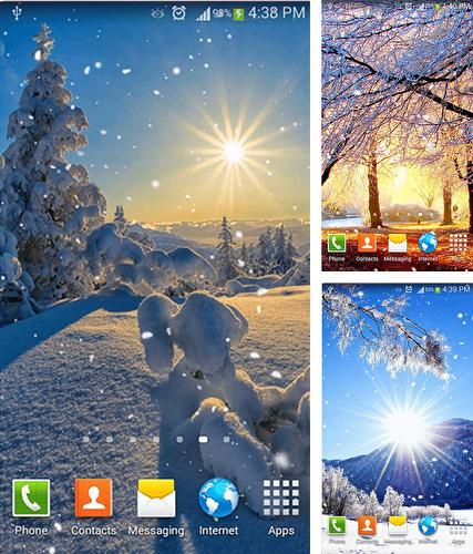 Falling Money Live Wallpaper Apk Flowers F 252 R Android Kostenlos Herunterladen Live