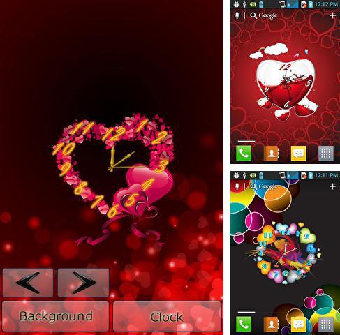 Sakura Falling Live Wallpaper Apk Horses Para Android Baixar Gr 225 Tis O Papel De Parede
