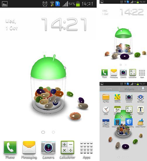 Cat Girl Live Wallpaper Apk 为android下载免费的 Sunset Sunrise 4d。安卓动态壁纸sunset Sunrise 4d。