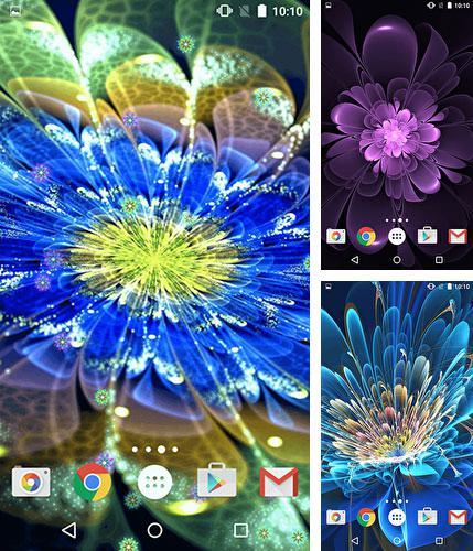 Sakura Falling Live Wallpaper Apk Descargar Jesus Para Android Gratis El Fondo De Pantalla
