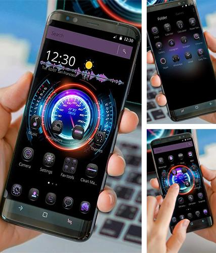 3d Car Live Wallpaper Full Version Apk Android Auto Live Wallpapers Free Download