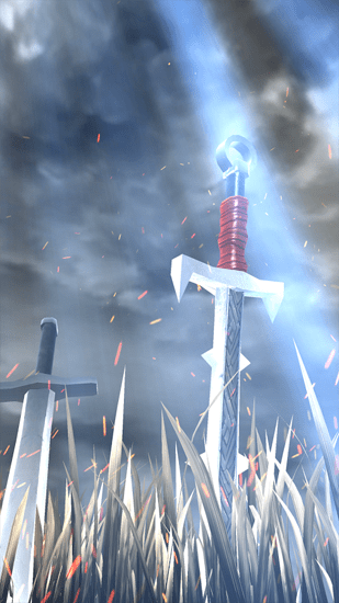 3d Grass Wallpaper Apk Swords Grass F 252 R Android Kostenlos Herunterladen Live