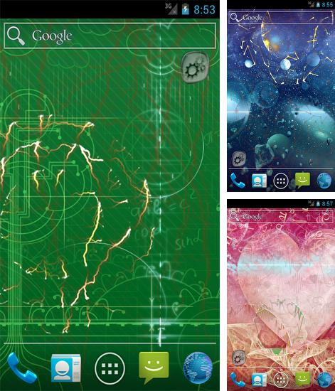 3d My Name Live Wallpaper Apk Download Forest Hd Para Android Baixar Gr 225 Tis O Papel De Parede