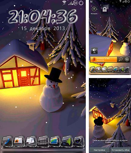 Clock Tower 3d Live Wallpaper Apk Eiffel Tower Paris Para Android Baixar Gr 225 Tis O Papel De
