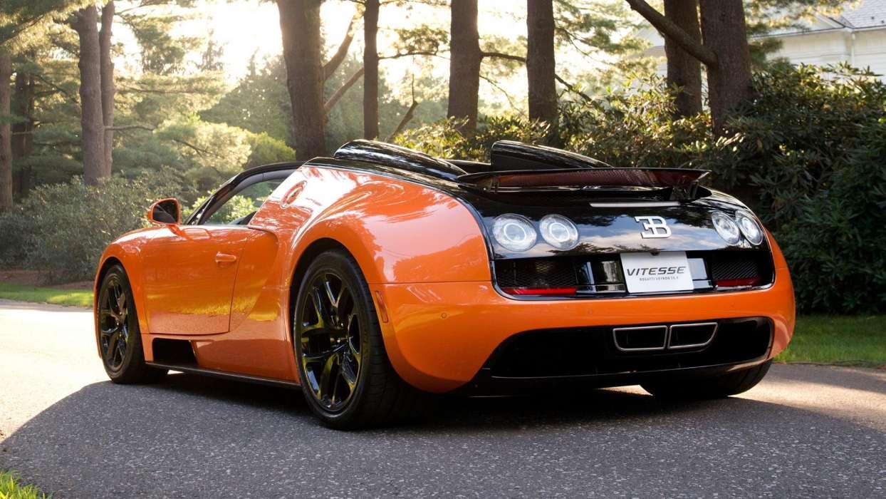 Lil Wayne 3d Wallpaper Download Bilder F 252 R Das Handy Transport Auto Bugatti