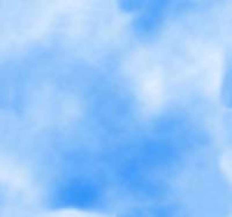 Descargar la imagen en teléfono Fondo, Cielo, Nubes, gratis 18718 - fondo nubes