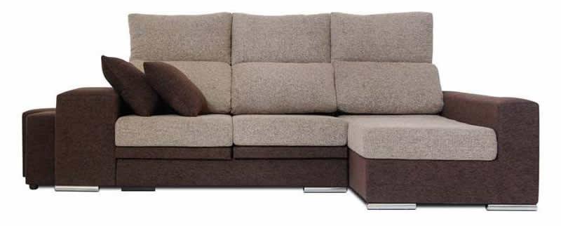 Sof s tapicer as de sof qu telas para sof escoger - Que sofas que muebles ...