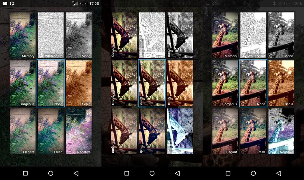 "<li><a href="""" rel=""prettyPhoto[img_grid-0]""><img src="""" alt=""""></a></li> Infinix Zero 3 Camera Filter"