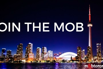 MobToronto Meta headers_Join